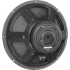 "Speaker - Eminence® American, 15"", Delta 15LFA, 500W, 8Ω image 1"
