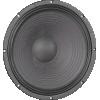 "Speaker - Eminence® American, 15"", Delta 15LFA, 500W, 8Ω image 2"