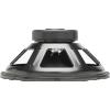 "Speaker - Eminence® American, 15"", Delta 15LFA, 500W, 8Ω image 3"