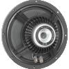 "Speaker - Eminence® Neodymium, 10"", Deltalite 2510, 250W image 1"