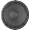 "Speaker - Eminence® Neodymium, 12"", Deltalite 2512, 250W, 8Ω image 2"