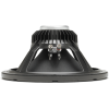 "Speaker - Eminence® Neodymium, 12"", Deltalite 2512, 250W, 8Ω image 3"