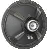 "Speaker - Eminence® Neodymium, 15"", Deltalite 2515, 300W, 8Ω image 1"