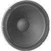 "Speaker - Eminence® Neodymium, 15"", Deltalite 2515, 300W, 8Ω image 2"