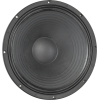 "Speaker - Eminence® Pro, 15"", Delta Pro 15A, 400W, 8Ω image 2"