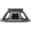 "Speaker - Eminence® Pro, 15"", Delta Pro 15A, 400W, 8Ω image 3"