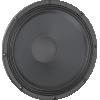 "Speaker - Eminence® Pro, 18"", Delta Pro 18A, 500 watts image 2"