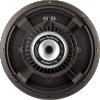 "Speaker - Eminence® Signature, 12"", Double-T 12, 300W, 8Ω image 1"