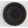 "Speaker - Celestion, 12"", F12-X200, 200W, 8Ω image 2"