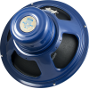 "Speaker - Celestion, 12"", G12 Alnico Blue, 15W image 2"