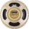 """Speaker - Celestion, 12"""", G12 Neo Creamback, 60W image 1"""
