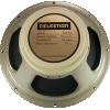 "Speaker - Celestion, 12"", G12M-65 Creamback, 65 watts image 3"