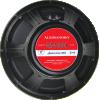 """Speaker - Eminence® Signature, 12"""", GA-SC64, 40W, 8Ω image 1"""