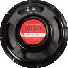 """Speaker - Eminence®, 10"""", GA10-SC64, 20W, 8Ω, Ferrite image 1"""