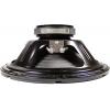 """Speaker - Eminence®, 10"""", GA10-SC64, 20W, 8Ω, Ferrite image 4"""