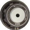 "Speaker - Eminence® Pro, 12"", Impero 12A, 1100W, 8Ω image 1"