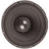 "Speaker - Eminence® Pro, 12"", Impero 12A, 1100W, 8Ω image 2"