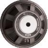 """Speaker - Eminence® Pro, 15"""", Impero 15, 1200W image 1"""