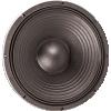 """Speaker - Eminence® Pro, 15"""", Impero 15, 1200W image 2"""