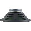 """Speaker - Jensen® Jets, 10"""", Falcon, 40W, Ferrite image 3"""