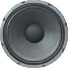 "Speaker - Jensen® Jets, 12"", The Raptor, 100W image 3"