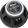 "Speaker - Jensen® Jets, 12"", The Raptor, 100W image 1"