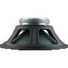 """Speaker - Jensen® Jets, 12"""", Falcon, 50W image 3"""