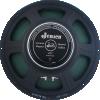 """Speaker - Jensen® Jets, 12"""", Falcon, 50W image 4"""