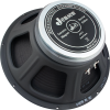 "Speaker - Jensen® Jets, 12"", Electric Lightning, 70W image 1"