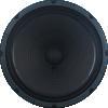 "Speaker - Jensen® Jets, 12"", Tornado Classic, 100W image 2"