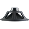 "Speaker - Jensen® Jets, 12"", Tornado Classic, 100W image 3"