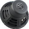 "Speaker - Jensen® Jets, 10"", Blackbird, 100W image 1"