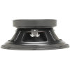 "Speaker - Eminence® American, 12"", Kappa 12A, 450W, 8Ω image 3"