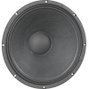 "Speaker - Eminence® American, 15"", Kappa 15LFA, 600W, 8Ω image 2"