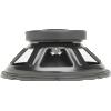 "Speaker - Eminence® American, 15"", Kappa 15LFA, 600W, 8Ω image 3"