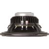 "Speaker - Eminence® Neodymium, 10"", Kappalite 3010HO, 400W, 8Ω image 3"
