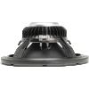 "Speaker - Eminence® Neodymium, 12"", Kappalite 3012HO, 400W, 8Ω image 3"