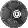 """Speaker - Eminence® Neodymium, 15"""", Kappalite 3015, 450W, 8Ω image 1"""