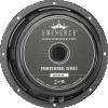"Speaker - Eminence® Pro, 10"", Kappa Pro 10A, 500W, 8Ω image 1"