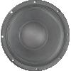 "Speaker - Eminence® Pro, 10"", Kappa Pro 10A, 500W, 8Ω image 2"