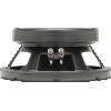 "Speaker - Eminence® Pro, 10"", Kappa Pro 10A, 500W, 8Ω image 3"