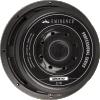"Speaker - Eminence® Pro, 10"", Kappa Pro 10LF, 600W, 8Ω image 1"