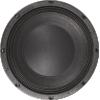 "Speaker - Eminence® Pro, 10"", Kappa Pro 10LF, 600W, 8Ω image 2"