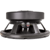 "Speaker - Eminence® Pro, 10"", Kappa Pro 10LF, 600W, 8Ω image 3"