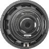 "Speaker - Eminence® Pro, 12"", Kappa Pro 12A, 500W, 8Ω image 1"