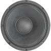 "Speaker - Eminence® Pro, 12"", Kappa Pro 12A, 500W, 8Ω image 2"