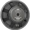 "Speaker - Eminence® Pro, 15"", Kappa Pro 15A, 500W, 8Ω image 1"