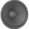 "Speaker - Eminence® Pro, 15"", Kappa Pro 15A, 500W, 8Ω image 2"