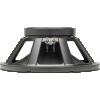 "Speaker - Eminence® Pro, 15"", Kappa Pro 15A, 500W, 8Ω image 3"