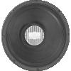 "Speaker - Eminence® Pro, 18"", Kilomax Pro 18A, 1250 watts image 2"